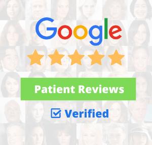 Jet Medical Tourism Reviews