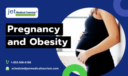 Pregnancy and Obesity