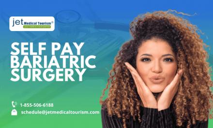 Self Pay Bariatric Surgery Near Me