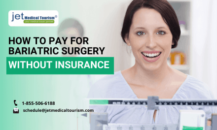 How to Pay For Bariatric Surgery Without Insurance